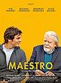 Affiche 113 Maestro Fr.jpg