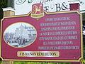 Affiche Historique Maison Rémi-Hudon.JPG