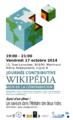Affiche MICF Paris IDF Montreuil 17octobre 2014.png