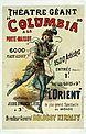 Affiche columbia gallica.jpg