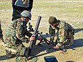 Afghan National Army soldiers adjust an M224 60 mm mortar system during training in Baghlan province, Afghanistan, Dec. 23, 2013 131223-A-CR409-007.jpg