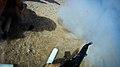 Afghan National Army soldiers fire RPG's 110824-N-TH989-011.jpg