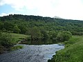Afon Llugwy at Capel Curig - geograph.org.uk - 1335203.jpg