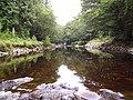 Afon Mawddach - geograph.org.uk - 163875.jpg