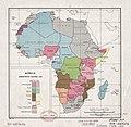Africa, administrative divisions, 1958. LOC 97687636.jpg