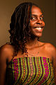 African Cultural dress.jpg