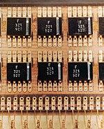 Apollo Guidance Computer - Wikipedia