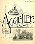 Aggie life (1892) (14598124000).jpg