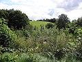 Agharoosky West - geograph.org.uk - 2034566.jpg