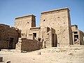 Agilkia Isis-Tempel 13.JPG
