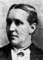 Agnes Anderson Milne c.1897.png