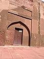 Agra Fort 20180908 145441.jpg