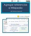 Agregar referencias manuales Wikipedia.pdf