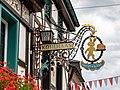 Ahrweiler, Feinkost Kohlhaas -- 2020 -- 8566.jpg