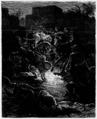 Aimard - Le Grand Chef des Aucas, 1889, illust 08.png