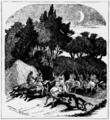 Aimard - Le Grand Chef des Aucas, 1889, illust 15.png