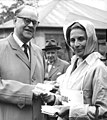 Aina and Tage Erlander 1964b.jpg