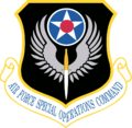 Air Force Special Operations Command.png