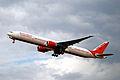 Air India B777 (4830413784).jpg
