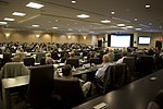 Air National Guard director hosts general officer summit 150218-Z-RK459-013.jpg