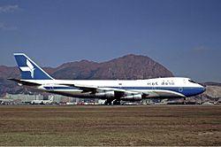Air Siam Boeing 747-100 Volpati.jpg