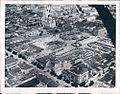 Air view of Odessa city center 1941.jpg