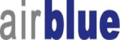 Airblue-logo.png