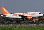 Airbus A319-111, easyJet JP7346634.jpg