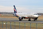 Airbus A320-214, Aeroflot JP7538225.jpg