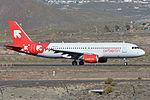 Airbus A320-214 'D-ADBD' Air Berlin (24397686613).jpg