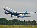 Airbus A330-323X (6404594479).jpg