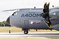 Airbus A400M EC-404 ILA 2012 01.jpg