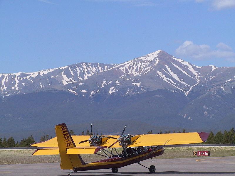 File:AircamAtLeadville.jpg