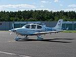 Airfield, Trebbin (P1090108).jpg