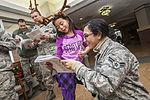 Airmen, school children serenade residents 141209-Z-AL508-037.jpg