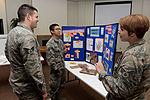 Airmen host Altus AFB career fair 150317-F-HB285-019.jpg