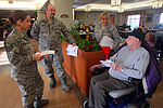 Airmen visit residents at veterans' home 111214-F-AL508-042.jpg
