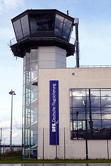 Flughafen Dresden Reiseführer Auf Wikivoyage