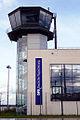 Airport DRS TWR 01.jpg