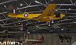 Airspeed Oxford (37393299091).jpg