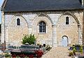 Aizier-Eglise-St-Pierre-dpt-Eure--DSC 0681.jpg