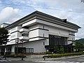 Aizu-Fugado.JPG