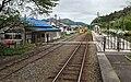 Aizu-Shimogō Station 015.JPG