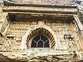 Ajanta Caves, Aurangabad t-112.jpg