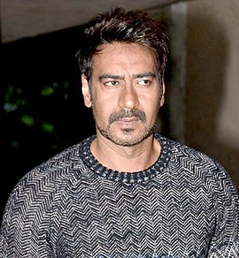 Ajay Devgn at 'Action Jackson' photoshoot.jpg