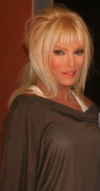 Ajda Pekkan - Ajda Pekkan in 2012
