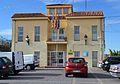 Ajuntament del Poble Nou, València.JPG