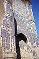 Ak Serai Palace, Shakhrisabz (490497).jpg