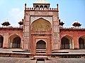 Akbar's Tomb 149.jpg