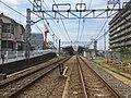 Akitsu Station - Aug 9 2020 - various 11 53 46 641000.jpeg